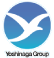 日本医療産業株式会社